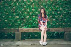 5U7A8269 (Cheng-Jun) Tags: portrait people taiwan canon beautiful 5dmarkiii    sigma art