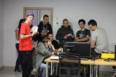 IMG_2261 (OZ Ynet) Tags: recruitment new members growing