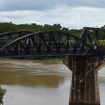 A Bridge Over the River Kwai thumbnail