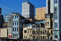 #buildings #istanbul #flowers #history #historical #oldcity #historicalcity #nikond80 (meltemksr) Tags: nikond80 historicalcity history istanbul buildings oldcity flowers historical