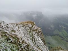 Hohen Kasten (claudia stucki) Tags: hohen kasen hohenkasten kasten appenzell switzerland schweiz berg berge suisse svizzera