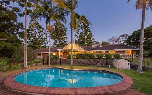 8 Kahala Place, Richmond Hill NSW