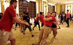 teambuilding-loscam32 (teambuildinggallery) Tags: teambuilding dusit thani bangkok