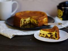 Se avete bisogno di comfort food ecco il dolce che fa al caso vostro! (RicetteItalia) Tags: ricette food torte cucina