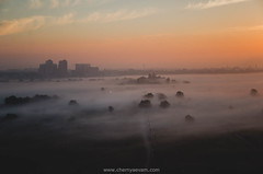 DSC_6748_mini (Maria Chernyaeva) Tags: krasnodar sunrise foggy