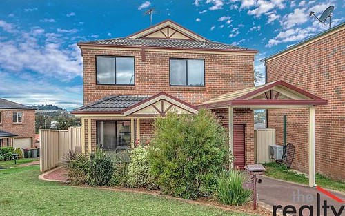 8 Imita Close, Mount Annan NSW 2567