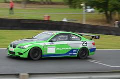 DSC_3513 (102er) Tags: racing car motorsport cars race racecar auto motorracing oulton park oultonpark uk nikon d7000 tamron classic sports club cscc classicsportscarclub