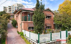 25 Forbes Street, Hornsby NSW
