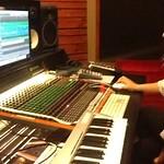 Jcm, making tomorrow's songs