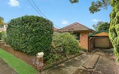 7 Water Street, Blakehurst NSW