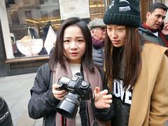 P1010562A (Flicktone) Tags: canon5dmk2