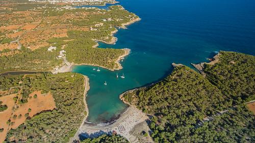 Mallorca schönste Strände Westküste