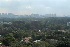 Img507235nx2 (veryamateurish) Tags: singapore orangegroveroad shangrilahotel view