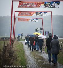 intocht Sintkan 2016-5
