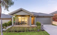 7 Carl Street, Googong NSW