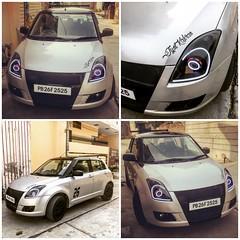 #swiftmodified #modifiedswift #swift #suzukiswift #pb26 #khanna #modifiedcar #modifiedcars #indianmodifiedcars #punjabicar #modified #modification #carlovers (jyotkalirao) Tags: swiftmodified modifiedswift swift suzukiswift pb26 khanna modifiedcar modifiedcars indianmodifiedcars punjabicar modified modification carlovers