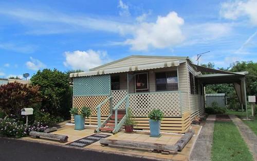 Site/25 Alstonville Leisure Village, Alstonville NSW 2477