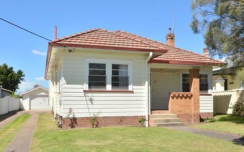 114 Victoria Street, East Maitland NSW 2323