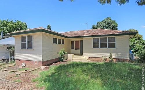 2 Kokoda Street, Ashmont NSW 2650