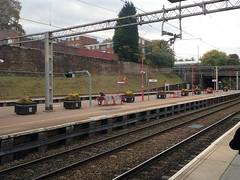 2016_10_190008 (Gwydion M. Williams) Tags: coventry britain greatbritain uk england warwickshire westmidlands coventryrailwaystation railwaystation citycentre