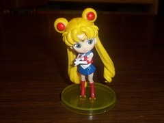 100_8079 (Amane-chan) Tags: sailormoon sailor moon usagi tsukino figure animefigure anime qposket figma animefest fest anime2016 convention