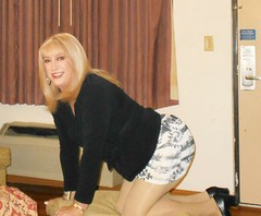 DSCN0761_pp (DianeD2011) Tags: crossdresser crossdress cd tg tranny transvestite tgirl