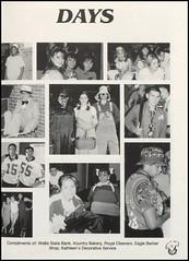 0019 (nesbittmemorial@att.net) Tags: altairtexas altair altairtx ricehighschool raiders raider raideryearbook yearbook texas 1998