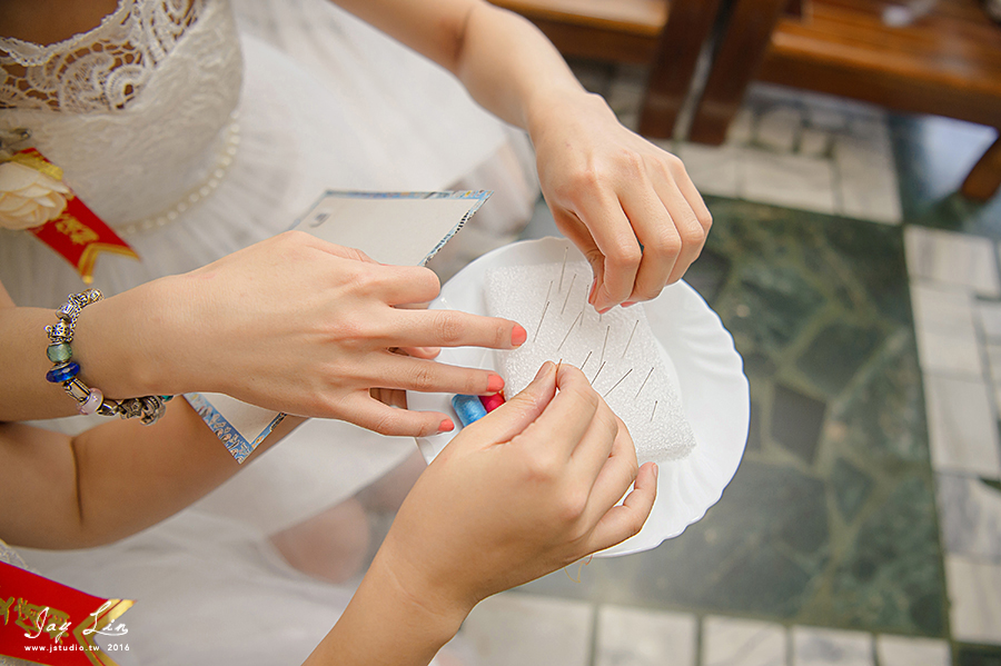 桃園 彭園會館 婚攝 台北婚攝 婚禮紀錄 婚禮紀實 JSTUDIO_0036