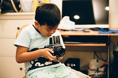 Hasselblad 500CM (jay359359rb) Tags: nikon f6 afs nikkor 2470mm f28 g ed film 底片 菲林 kodak professional portar 400 哈蘇