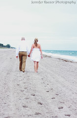100116_Ashley&Joe_rs_37 (Jennifer Kaczor) Tags: weddingbeach