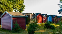 20150820-171509-StCo (St Co) Tags: 2015 bewerkingstevencorsmit copyright eigendomstevenancorsmit europa gebeurtenis jaar locatie reis reiszweden saltsjbad saltsjbadsvgen skneln ystad zweden se