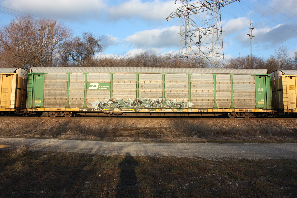 12 11 12 this guy tags canadian pacific
