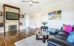 113 Barrenjoey Road, Mona Vale NSW