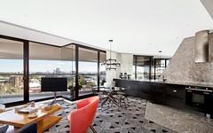 1406/184 Forbes Street, Darlinghurst NSW