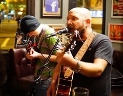 09 Nov 2016 Hop Merchant(246) (AJ Yakstrangler) Tags: yakstrangler livemusic hopmerchant ital band3hop hopefiends
