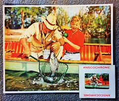1960s Ansochrome Ad (Christian Montone) Tags: ads advertising vintageads adverts vintage print printads