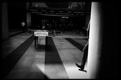untitled (Albion Harrison-Naish) Tags: sydney newsouthwales australia streetphotography sydneystreetphotography albionharrisonnaish iphoneography mobilephotography iphone iphonese hipstamatic lowylens blackeyssupergrainfilm jollyrainbow2xflash unedited straightoutofcamera sooc