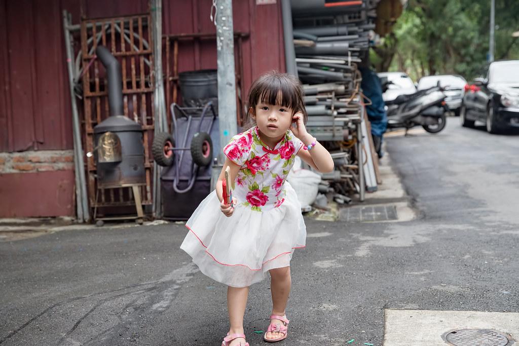 新竹晶宴,晶宴新竹,新竹晶宴會館,婚攝卡樂,Huei&Mei080