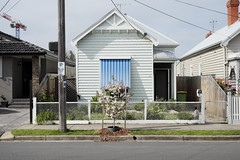 House (martyr_67) Tags: residential suburb northcote melbourne