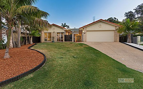 27 Bluewater Place, Sapphire Beach NSW 2450