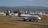 Kenya Airways ERJ-190AR 5Y-KYS taxiing at ADD/HAAB (Jaws300) Tags: addis ababa bole international airport add haab taxiing embraer 190100igw embraer190100igw 190100 medview b767300 medviewnigeria b767 b763 et eth airlines b737 ethiopian kenya airways erj190ar 5ykys kenyaairways erj190