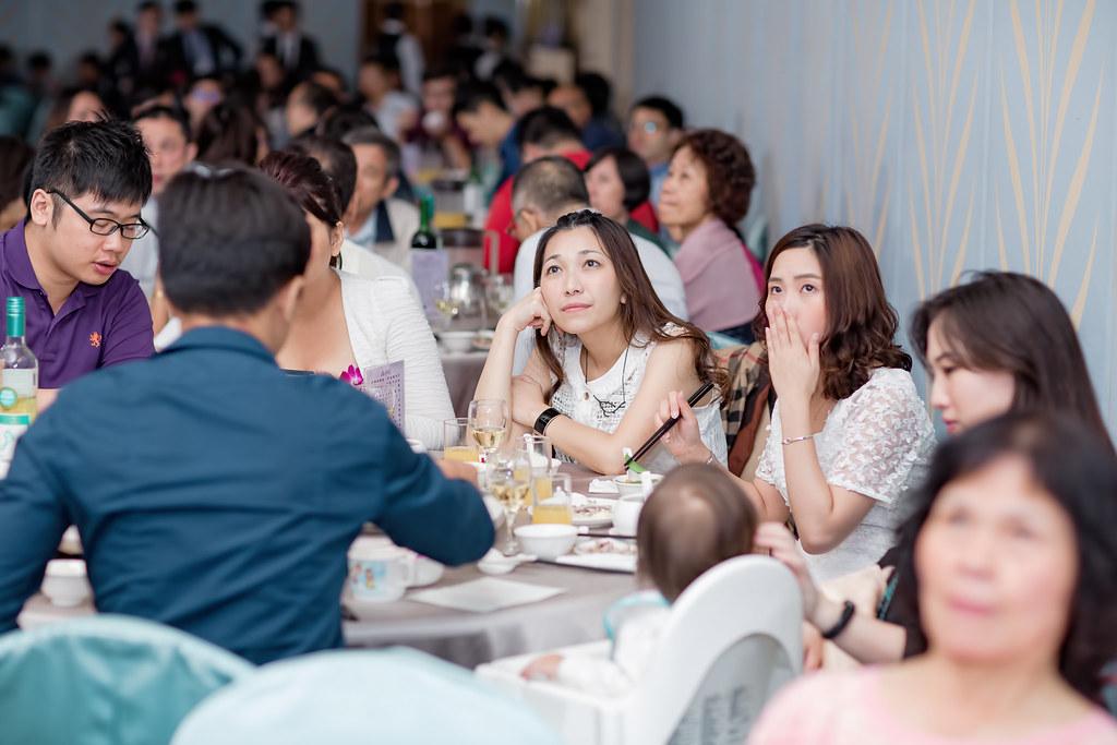 新竹晶宴,晶宴新竹,新竹晶宴會館,婚攝卡樂,Huei&Mei167