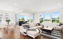 37/2 Juniper Drive, Breakfast Point NSW