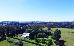 16 Village Road, Sutton Forest NSW