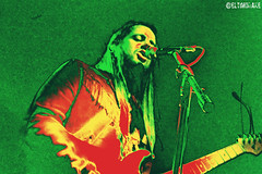 Radio Moscow (el.timdrake) Tags: radiomoscow radio moscow mexico cdmx toluca foro show concerts conciertos live music musica rock rockandroll blues psychedelic psych rockstar songs singer bass bassist guitar guitarras guitarrista bandas frontman monochrome filters filtros vintage retro old leflanecruiser california photo photography