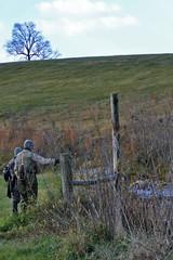 2016 - Beaver Creek - Nov. 20 (Project Healing Waters Fly Fishing - Northern VA) Tags: projecthealingwaters beavercreek flyfishing flies maryland phwff projecthealingwatersflyfishing warriors veterans trout phwnova
