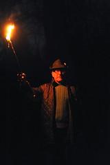 La-magia-del-bosco-di-notte-2016-54