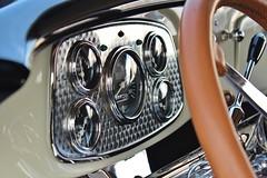 Whitewall Nationals 2016 (USautos98) Tags: 1933 ford roadster hotrod streetrod custom traditionalhotrod raydunham