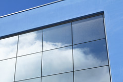 Reflect cloud (Brother's Art) Tags: abstract ambientazioneesterna architecturalfeature architecture art backgrounds blueglass buildingexterior builtstructure business citylife cloudsky composizioneorizzontale corporatebusiness crosssection cumuluscloud directlybelow downtowndistrict facade financialbuilding horizontal immagineacolori lighteffect mansion milanstockexchange mirroredpattern office officebuilding paesaggio placeofwork reflection sky skyscraper urbanscene vibrantcolor window busyness city lowangleview