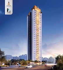 torre ouro www.mayanegocios.com.br (5) (Maya Negócios Imobiliários) Tags: lançamento palmas 106sul torreouro apartamento2quartos imóveisto comprarapartamento investimento